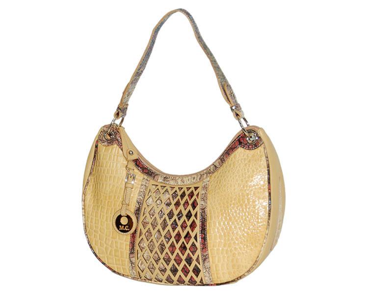 3e27633987b0 MC Handbags