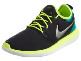 Nike Big Kids Roshe Two Cool Running Shoes - $78.00