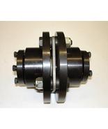 Flexible Coupling M30 to M35 - $128.00
