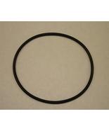 O-Ring G85 - $1.28