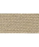 Tea Dyed 28ct Monaco evenweave 20x24 cross stitch fabric Charles Craft - $8.00