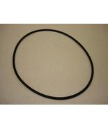 O-Ring G125 - $1.75