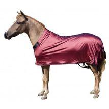"Sleazy Sleepwear Mini Sheet Size Small 30 to 34"" Galaxy Print image 2"