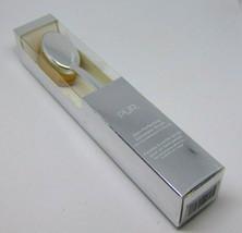 PUR Skin-Perfecting Concealer Brush NIB - $14.80