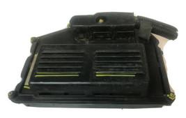 1994 1995 Dodge Dakota 5.2L ECM PCM Engine Computer Module | 56028260 - $180.00