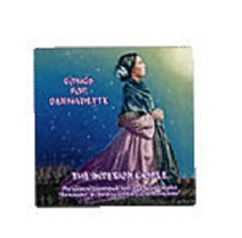 SONGS FOR BERNADETTE by The Interior Castle
