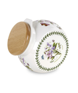 Portmeirion botanical garden jar - $32.94