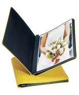 Expandable Single Pocket Raika Photo Album - $149.00