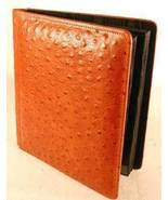 Leather Photo Album by Raika - $85.00