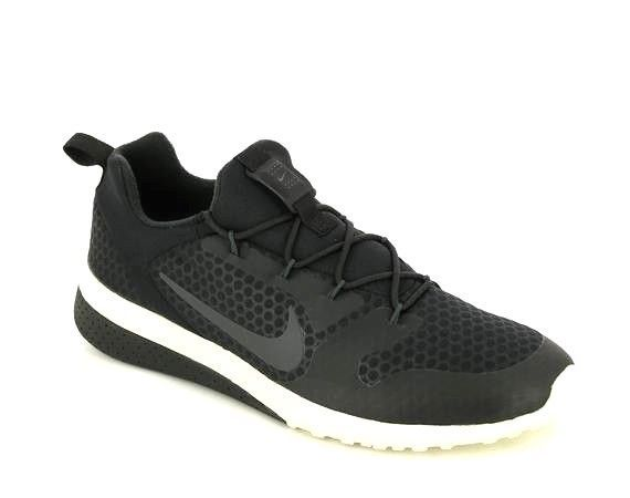Nike Ck Racer De Los Hombres De Negro 50 Zapatos Para Correr Y 50 Negro Artículos Similares 78f00e