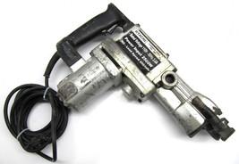 Hitachi Corded Hand Tools Pr-38e - $69.00
