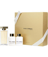 THE ONE by Dolce & Gabbana #311337 - Type: Gift Sets for WOMEN - $76.63