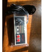 Genuine Official 1985 Original Nintendo NES Controller OEM Authentic NES... - $54.95