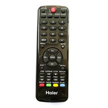 New Original HTR-D09B For Haier LED HDTV TV Remote Control L32A2120A L39... - $6.24