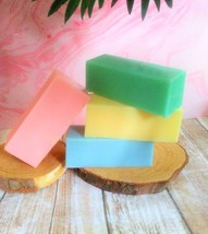 Sample Glycerin Soap Handmade - $8.00