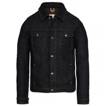 TIMBERLAND MEN'S MOUNT MOOSILAUKE DENIM JACKET SIZE XL - $74.25