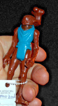 Star Wars Toy Hammerhead - $14.00