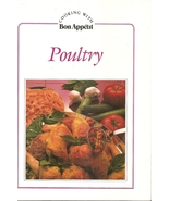 Poultry (Unabridged) by Bon Appetit Magazine Editorial - $3.99