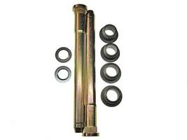 95 96 97 98 99 00 01 02 03 04 Chevy S10 & GMC S15 door hinge pins pin kit - $6.30