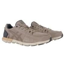 Asics Shoes Gel Pyrolite, Q403L0697 image 4