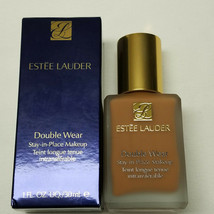 Estee Lauder Double Wear Stay-In-Place Makeup - $29.99
