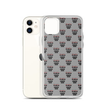 Camera iPhone Case - $15.50