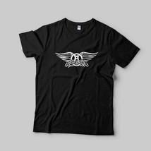 Aerosmith Men Unisex T Shirt Tee Gildan S M L XL 2XL - $17.99