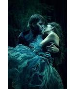 FULL COVEN 27X VAMPIRE ETERNAL LOVE SUPERNATURAL BOND LOVE MAGICK JEWELR... - $45.00