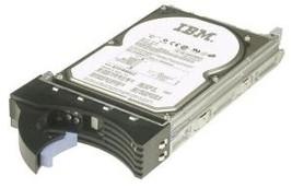 """IBM 81Y9690 internal hard drive 2.5"""" 1000 GB SAS - $561.11"""