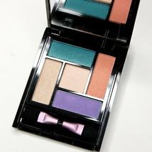 Avon mark Hawaii Five Oh eyeshadow palette - $14.85