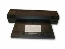 Dell PRO2X K09A E-Port II USB 3.0 E Series Docking Station - $14.01