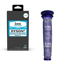 Home Revolution 2 Replacement Pre-Filters, Fits Dyson DC58, DC59, DC61, ... - $19.95