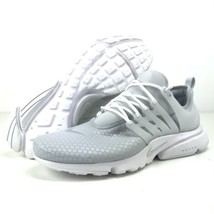 Platinum New Ultra Presto Size White 12 Running Men's 918241 Nike SE Shoes Air nZ6n7R