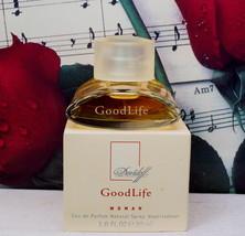 Davidoff Good Life Woman EDP Spray 1.0 FL. OZ. - $39.99