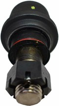 XRF BALL JOINT KIT SET 2003-2013 RAM DODGE 2500 3500 4X4 IMPROVED DESIGN image 2