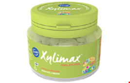 Fazer Xylimax Pikku Kakkonen pear Pastilles Candy 90 G x 1 pack 90 g  3.17 oz - $14.85
