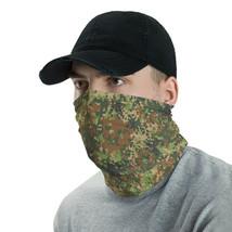 Russian Spetznaz SKOL Camouflage Neck Gaiter - $24.70