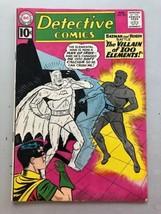 Detective Comics (1937 1st Series) #294 - $39.60