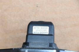 07-11 Lexus ES350 Rear View Park Assist Backup Reverse Camera 86790-33030 image 5