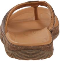 Keen Hilo Flip Misura USA 13 M (D) Eu 47 Uomo Slide Sandali Casual Shoes 1012824 image 3