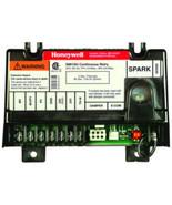 Honeywell Pilot Module S8600H S8600M S8610A S8610B Furnace Ignition Control - $133.65