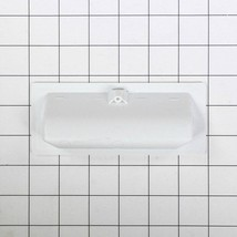 WH1X2665 GE Handle - $54.35