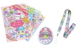 BANDAI Tamagotchi mix 20th Anniversary Gift Set Limited JAPAN NEW F/S - $83.15