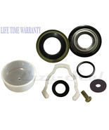 Maytag Neptune Washer Front Loader Seal and Washer Kit 12002022 Lip Seal... - $19.88