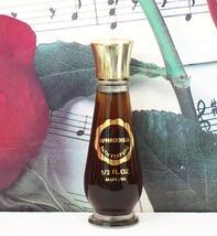 Aphrodisia For Women By Faberge Bath Oil 0.5 FL. OZ. NWOB - $119.99