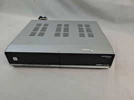 GEOSAT Pro Model DSR100c,AS-IS,JM-1033 - $67.72