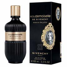 Givenchy Eau Demoiselle De Givenchy Essence Des Palais Perfume 3.3 Oz EDP Spray image 4