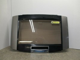 LG WASHER LID (SCRATCHES) PART# AFG73029701 - $120.00