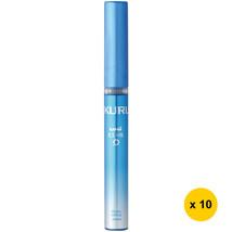 [LIMITED] Uni KURU TOGA UNI0.5-203 0.5mm HB Refill Leads (Pack of 10)-Bl... - $22.36