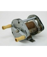 Vintage Ocean City 1591 Baitcasting Fishing Reel Working Clean USA - $24.63